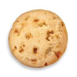 Toffee_Cookie_Round