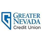 Greater_Nevada_CU