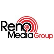 RenoMediaGroup