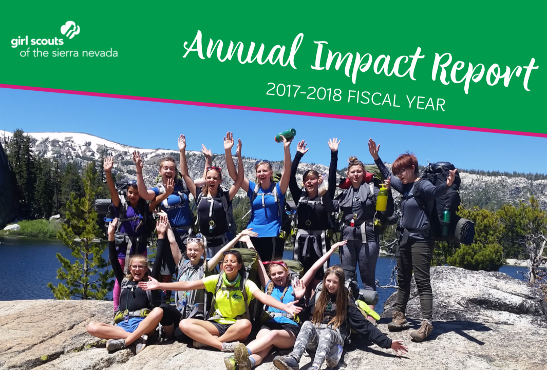 2017-2018-GSSN_Annual_Report