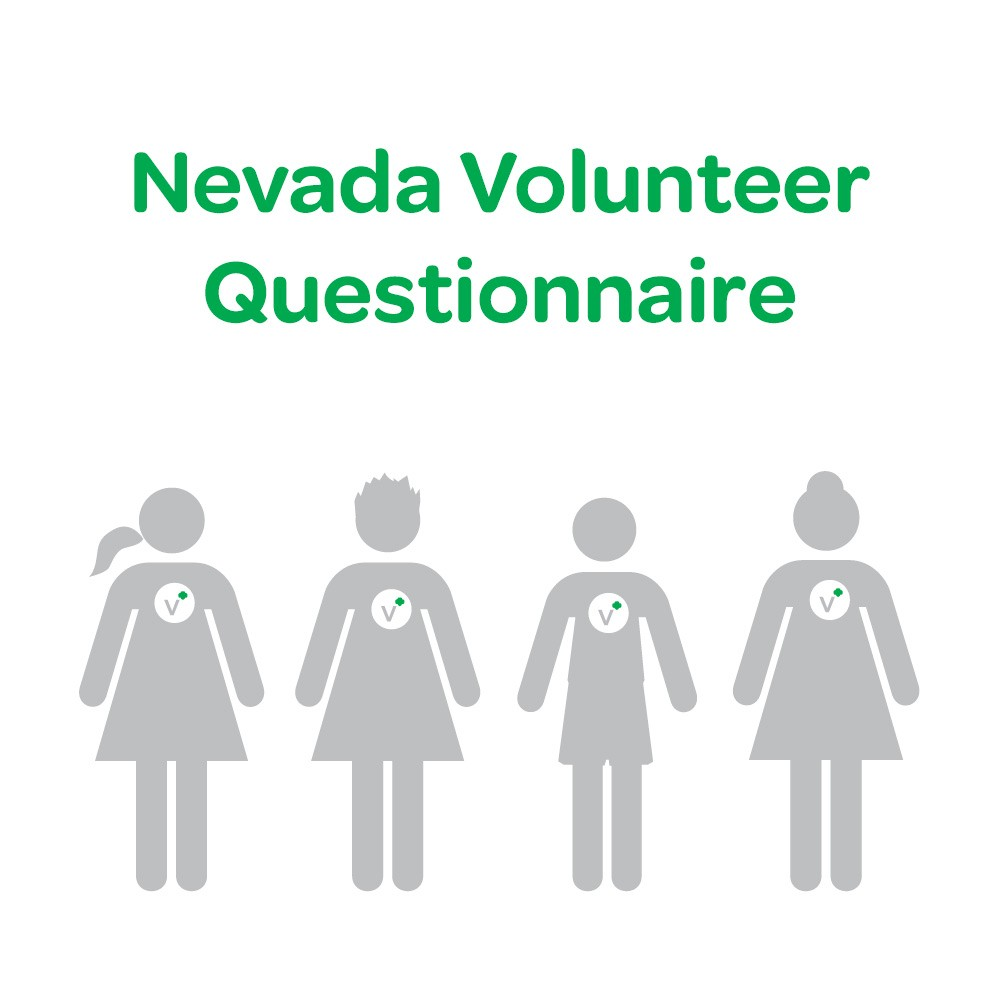 nv_volunteer_questionnaire