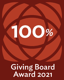 100%boardgiving_logo-small